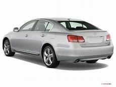 how make cars 2008 lexus es on board diagnostic system 2008 lexus gs performance u s news world report
