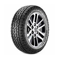 pneu 255 60 r18 em promo 231 227 o na achei pneus loja de