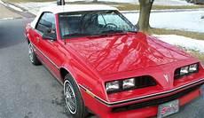 how cars work for dummies 1983 pontiac sunbird transmission control 1 of 626 1983 pontiac sunbird convertible