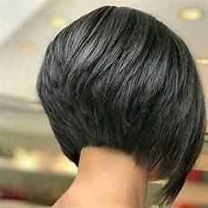 very short bob hairstyles back view stylish short stacked bob haircuts short haircut com