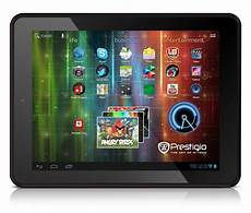 Tablet Test 2019 - prestigio multipad 8 0 pro tablet pc test 2019