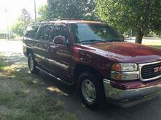 on board diagnostic system 1996 chevrolet suburban 2500 electronic valve timing automobile air conditioning repair 2006 gmc yukon xl 2500 on board diagnostic system gmc