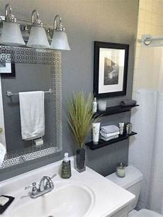 decorating ideas small bathrooms small bathroom remodel by earnestine ideas for the house