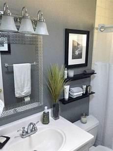small bathroom remodel by earnestine ideas for the house grey bathrooms bathroom design