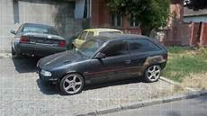 project for the year 2012 astra f gsi turbo