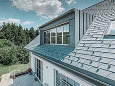 Prefa Dach Nachteile - prefa dach nachteile