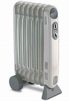 meilleur radiateur electrique economique radiateur electrique portable economique chauffage le plus