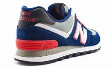 new balance 574 paisley blue ml574cpm four