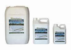 Adjuvant Hydrofuge De Masse Liquide Pour Beton Mortier