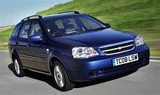 automobile air conditioning repair 2008 suzuki daewoo lacetti parking system chevrolet lacetti 1 8sx station wagon