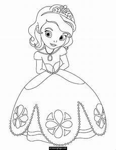 princess coloring pages free printable princess coloring