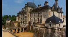 chateau de cadillac a visiter cadillac lieux touristiques a visiter cadillac