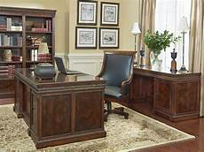 office furniture for the home the biltmore collectors room home office collection