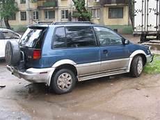 buy car manuals 1994 mitsubishi rvr electronic throttle control how to remove a 1993 mitsubishi rvr engine and transmission 99 02 mitsubishi rvr 2 0l dohc