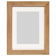Dalsk 196 Rr Frame Wood Effect Light Brown Ikea