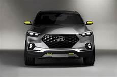 hyundai truck 2020 price 2020 hyundai santa concept release date and price