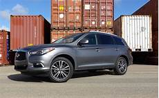 2020 infiniti qx60 reviews news pictures and