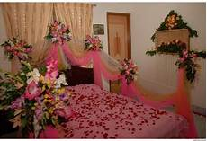 lifestyle of dhaka wedding bedroom decoration idea simple wedding room