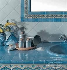 bagni derivati azzurro oltremare vietri antico 10x10 20x20 cm prima