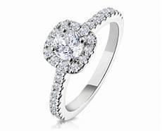 best black friday wedding deals dresses rings and wedding services wedding ideas magazine