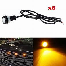 99 F150 Wiring Exterior Light by Compare Price To Led Lights Ford Raptor Dreamboracay