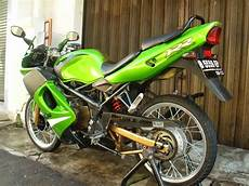 Modifikasi Rr Fighter Model by 150 Rr Modifikasi Fighter Thecitycyclist