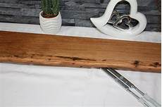 wandboard eiche wandboard eiche massiv 95 cm 336 gro 223 e auswahl im shop