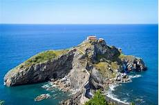 best european destinations for 2018 6 amazing picks travel lemming