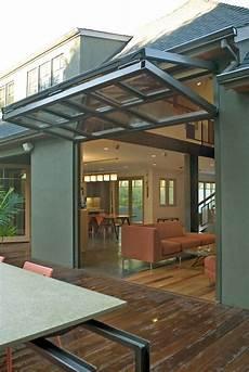 e garage door residential wilson industrial door ideas for the house