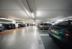 orly aeroport parking parking chemin des carri 232 res 1 parkineo a 233 roport