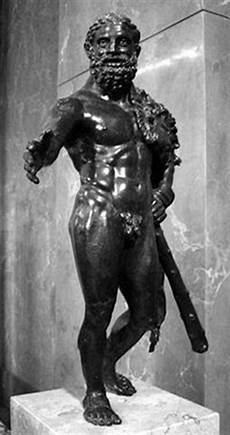 17 best images about louvre roma on hercules heracles