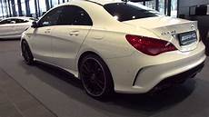 2016 mercedes 45 amg 4matic coupe 2 0 r4 turbo 360 hp