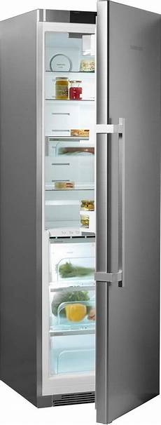 Standkühlschrank Mit Gefrierfach - liebherr k 252 hlschrank kbies 4350 20 185 cm hoch 60 cm