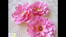 fiore con la a fiori di loto di carta paper lotus