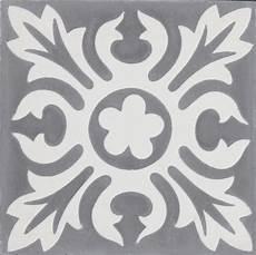 carrelage imitation carreaux de ciment castorama