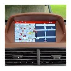Test Opel Navi 950 Intellink Mokka Gps Embarqu 233 S