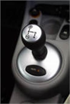 boite automatique citroen c3 l argus sensodrive une bo 238 te capricieuse voitures