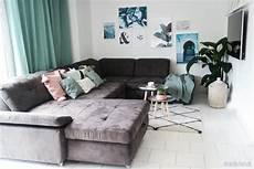 wohnzimmer gemütlich einrichten wohnzimmer einrichten und gem 252 tlich machen inspirationen