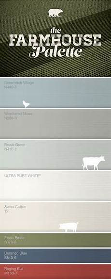 sherwin williams botany beige sw8913 windsonglife com interior colors pinterest