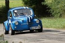 1000 Images About Renault 4cv On Renault 4