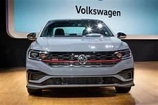 2019 volkswagen jetta gli higher performance for lower