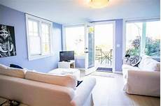 Vacation Apartments For Rent In Seattle by Stunning View New Apartment Has Balcony And