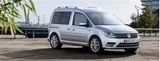 Vw Caddy Jahreswagen Kaufen Autoscout24 De