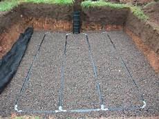 préfiltre fosse septique meugnot nicolas travaux publics assainissement