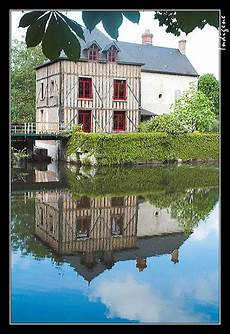 maison et reflet maison et reflets ventana
