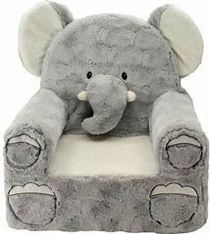 Elephant Chair For