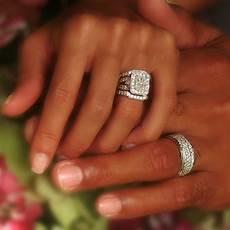 jewelry photos bride and groom jewelry inside weddings