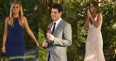 The Bachelor Ben Higgins Winner the bachelor season 20 finale recap ben higgins finds
