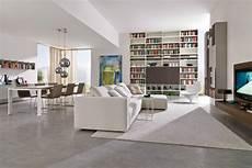 idee arredamento soggiorno arredare soggiorno consigli soggiorno