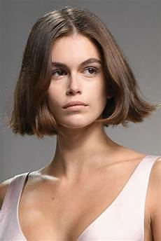 the best bob haircut inspiration for summer 2020